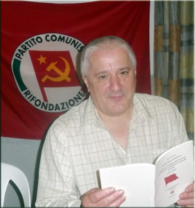 Roberto Daghini