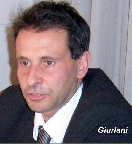 GIURLANI: «GRAVE ERRORE CHIUDERE IL COMMISSARIATO DI PESCIA»