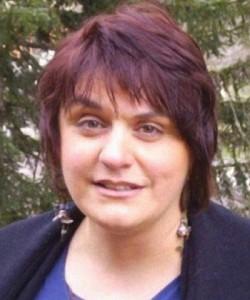 Luisa Soldati