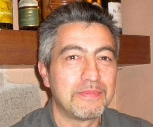 GREGUCCI (PRC) A LA PIETRA: «NON VOLEVAMO OFFENDERE NESSUNO»
