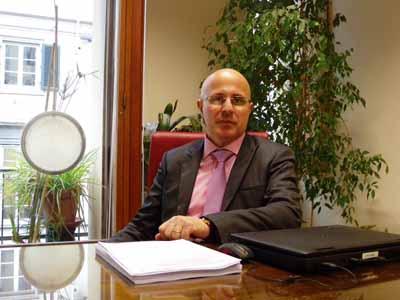 LA REGIONE APPROVA IL PIANO DELLE ATTIVITÀ DI BONIFICA 2021 DEL MEDIO VALDARNO