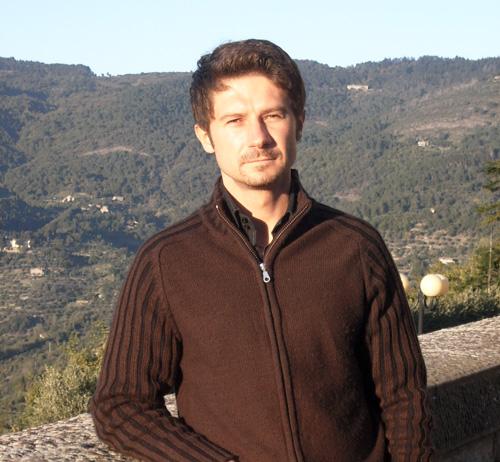 DAVIDE FERRARI: «CHE ASPETTA IL PD A TOGLIERE LA FIDUCIA AL SINDACO CORMIO?»