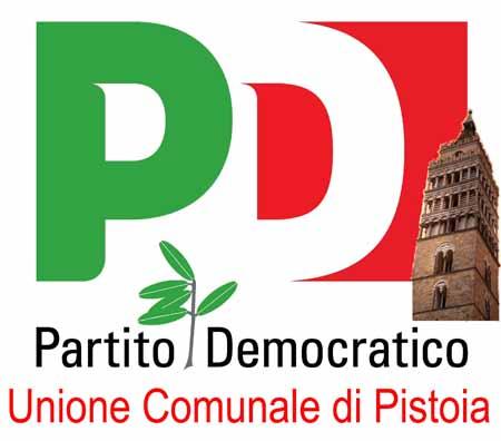 «IL PD CHE VOGLIAMO PER CAMBIARE L'ITALIA»