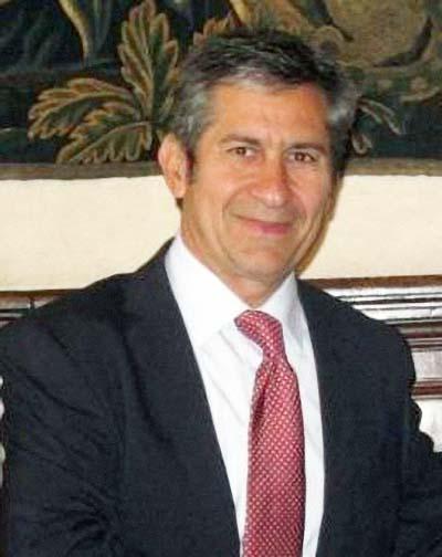 10 MILIONI DI EURO PER FRONTEGGIARE I DANNI DEL MALTEMPO