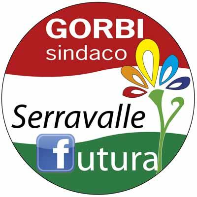 SERRAVALLE FUTURA A RIFONDAZIONE: «SERVI DELLA POLITICA LOCALE!»