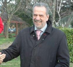 DALL'IMPIANTO DEL CASSERO UNA RICHIESTA DI DEROGA ALLA REGIONE
