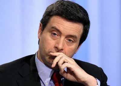 DESTINAZIONE ITALIA: IL GOVERNO LETTA A SOSTEGNO DI CHI HA CAUSATO I DISASTRI AMBIENTALI