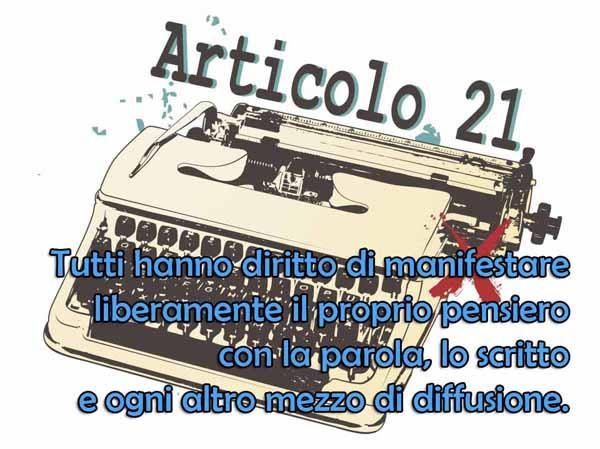 CUCINA DELL'OSPEDALE DI SAN MARCELLO: MA L'ASL DI PISTOIA «DIFFIDA»