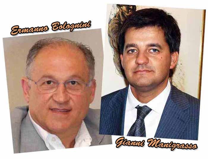«AMMINISTRAZIONE COMUNALE DI SERRAVALLE? DIVERSAMENTE DEMOCRATICA»