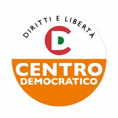 CENTRO DEMOCRATICO: ECCO LE NOMINE DEI RESPONSABILI