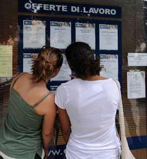 """INCONTRO SULLE OPPORTUNITÀ DI """"LINEA 7"""""""