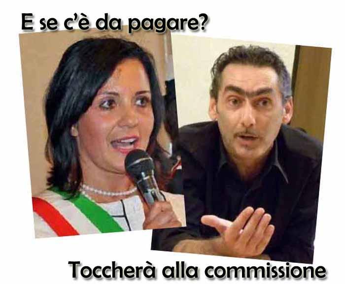 AGLIANA & IL CASO NESTI-GODUTO