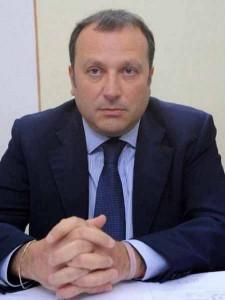 Federico Gorbi