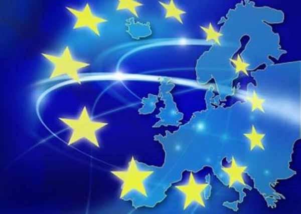 FONDI STRUTTURALI EUROPEI E SVILUPPO ECONOMICO, TRE GIORNATE DI STUDIO