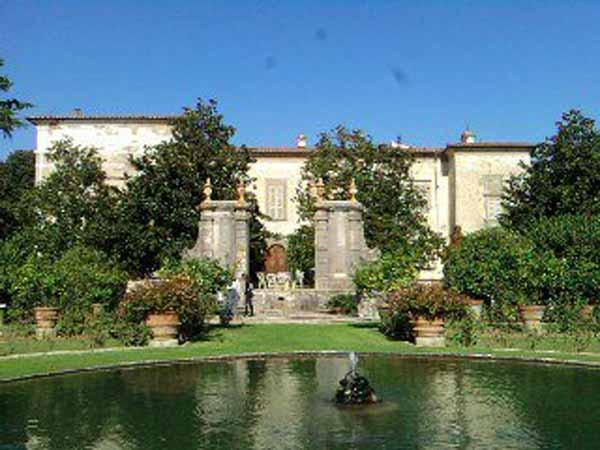 LA MAGIA: L'UNESCO CONSEGNA LA TARGA DI PATRIMONIO DELL'UMANITÀ