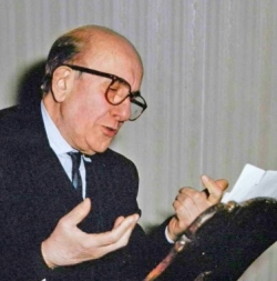 """ALUNNI E BULLISMO, CONCORSO DI POESIA """"VIVALDO MATTEONI"""""""