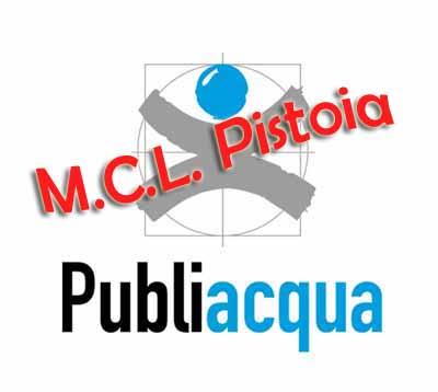 MCL, ASSISTENZA PER I RIMBORSI BOLLETTE DI PUBLIACQUA