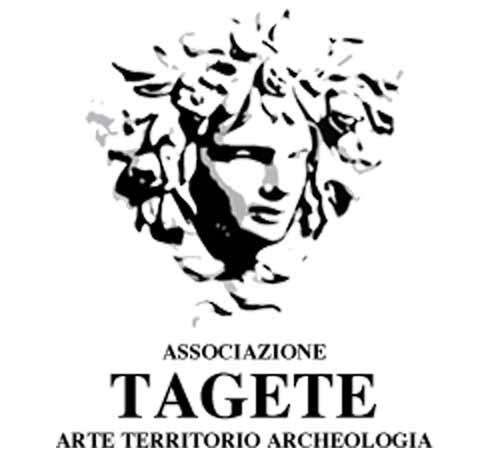 """""""APPUNTAMENTI D'ARTE"""" CON L'ASSOCIAZIONE """"TAGETE"""""""