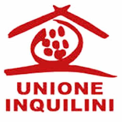 CONGRESSO PROVINCIALE DELL'UNIONE INQUILINI
