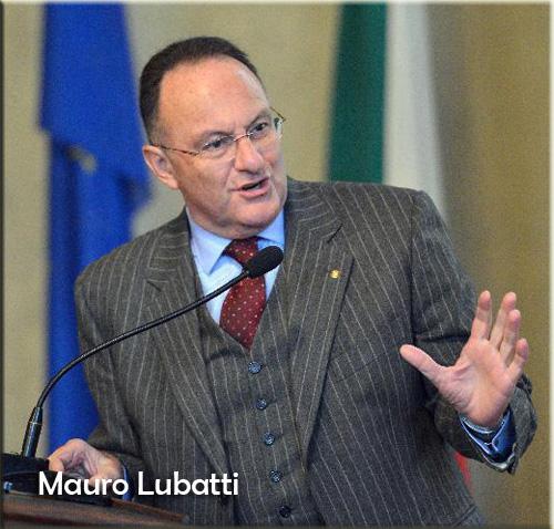 POLO SICUREZZA: «NESSUN RALLENTAMENTO. IL PRETESO 'STALLO' FA PARTE DELL'ITER PROCEDURALE»