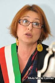 Silvia Maria Cormio Sindaco di San Marcello Pistoiese