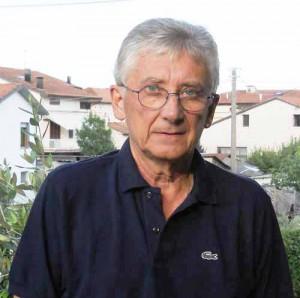 Daniele Manetti