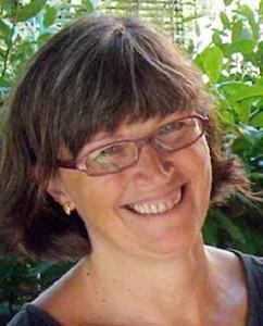 Elisabetta Chellini - Epidemiologa Ispo
