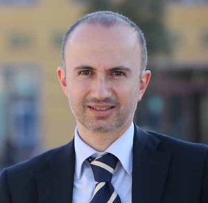 Ennio Canigiani