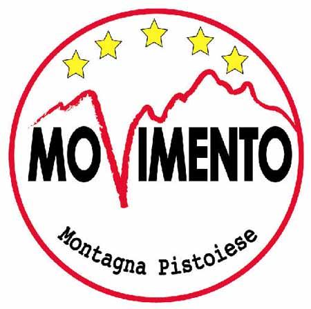 LA GESTIONE RIFIUTI SECONDO IL M5S MONTAGNA PISTOIESE