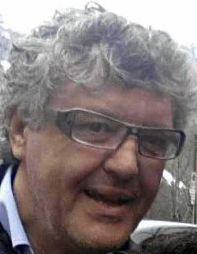 STEFANO BACCELLI, PLAUSO ALL'ADDETTO STAMPA 'UNA TANTUM' NON DIPLOMATICO