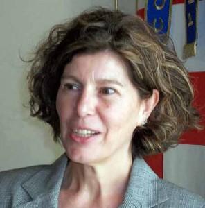 Tina Nuti