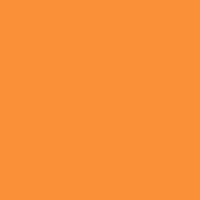 allerta arancione. UNA DOMENICA CON PIOGGIA E TEMPORALI