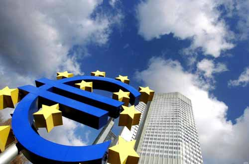 L'UNIONE EUROPEA? È UNA GRANDE RISORSA