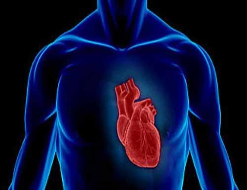ictus & infarto. SOLO IL 50% DEI PAZIENTI ASSUME LA TERAPIA DOPO IL RICOVERO