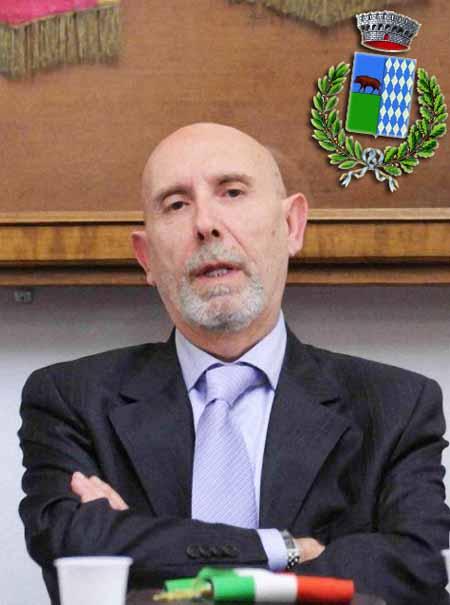 BILANCIO DI PREVISIONE, OTTO INCONTRI CON I CITTADINI