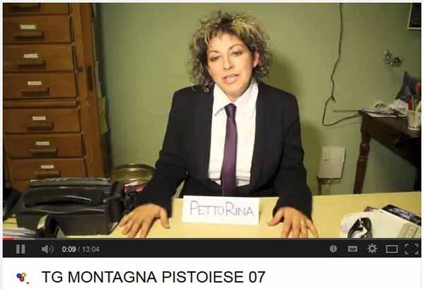 TG MONTAGNA PISTOIESE 07