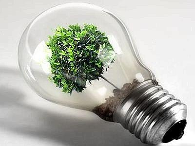 INCONTRI SULLE BUONE PRATICHE PER IL RISPARMIO ENERGETICO