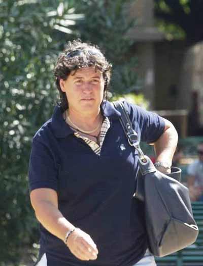 EMERGENZA PROFUGHI, SACCARDI: «LA PROSSIMA VOLTA PIÙ PROGRAMMAZIONE: LA TOSCANA UNA RISORSA»