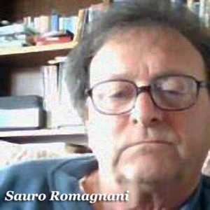 Sauro Romagnani