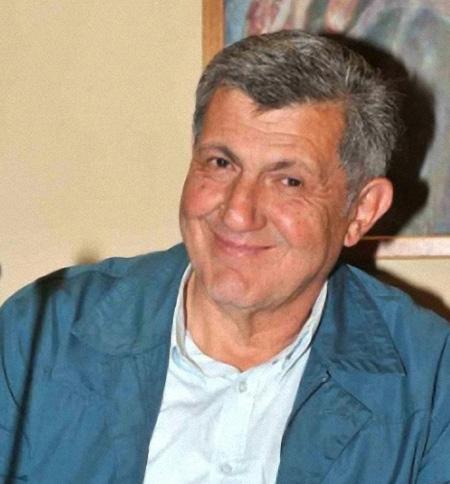 «I VERDI APPOGGIANO IL CANDIDATO SINDACO DI AGLIANA, MANGONI: I VERDI CHI?»