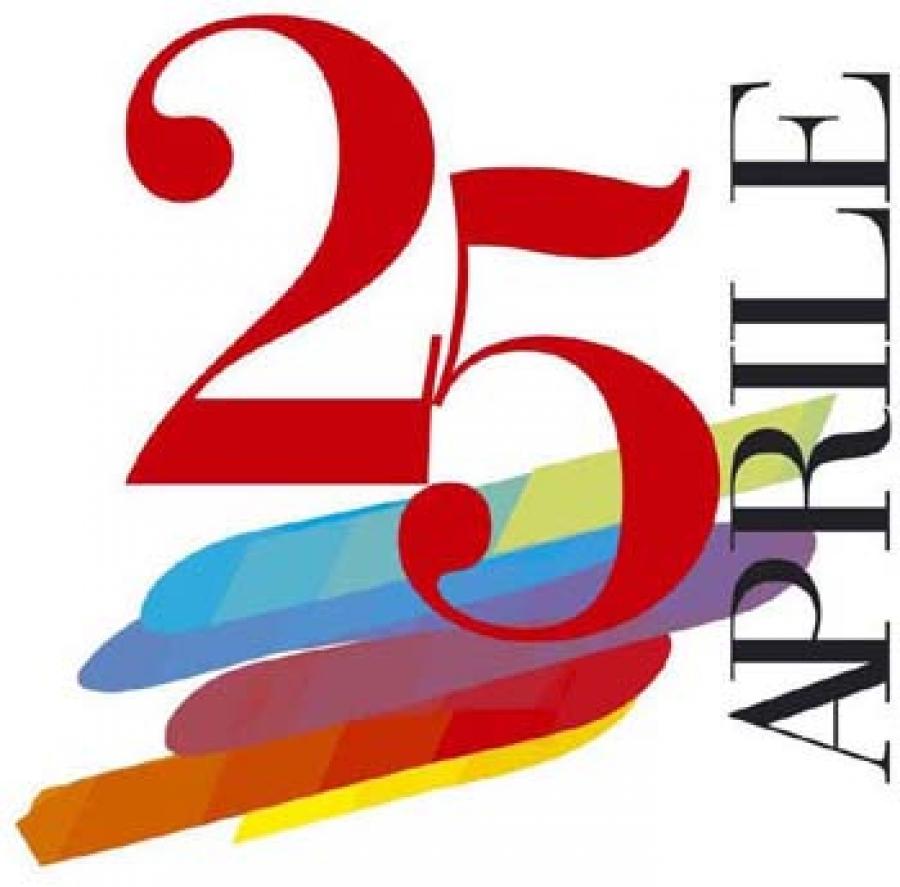 FESTA DEL 25 APRILE, COMMEMORAZIONI A PISTOIA E DINTORNI