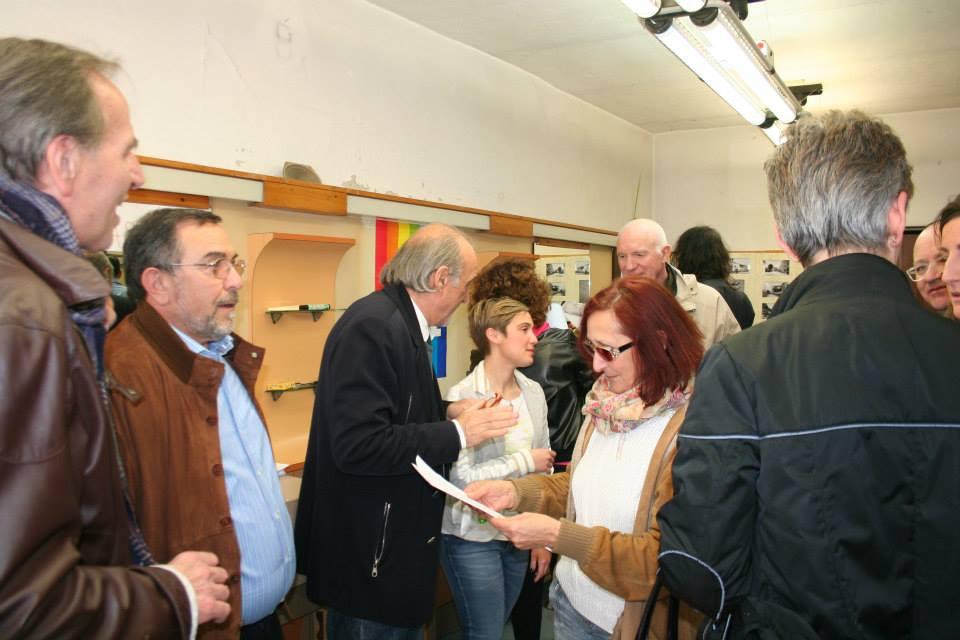 AGLIANA-ELEZIONI. PENSIERI IN LIBERTÀ SUL FLUSSO DEI VOTI