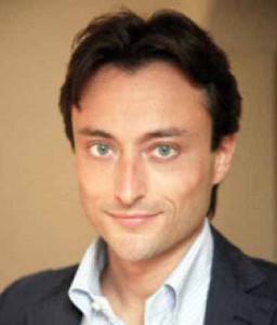 Giovanni Sarteschi, Capogruppo del Pd