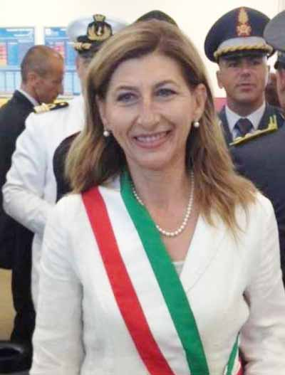 LAMPEDUSA CASA DEI MIGRANTI, PAROLA DI SINDACO