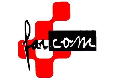 far.com. INTERPELLANZA DI ANDREA BETTI