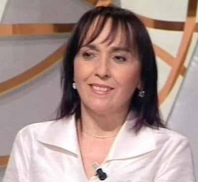 libri & studi. MARIANGELA MARAVIGLIA SU PADRE DAVID MARIA TUROLDO
