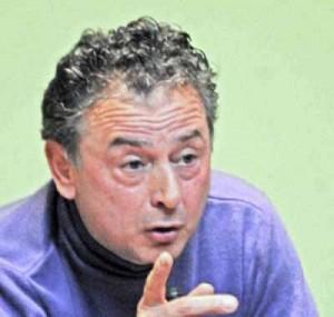 Maurizio Ciottoli