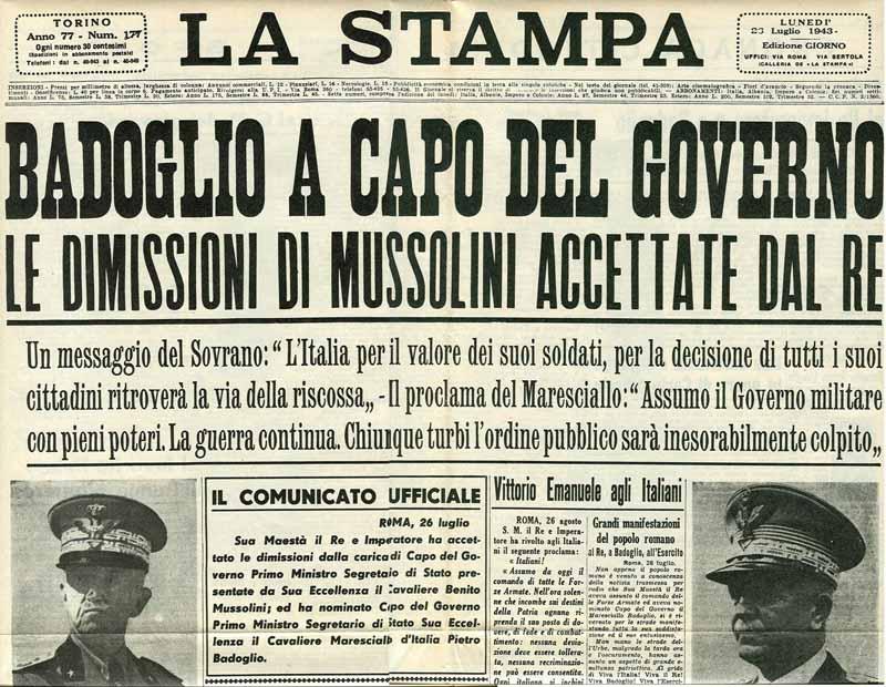 L'ACQUA, SAN BARTOLOMEO, PISTOIA E LA DEMOCRAZIA D'ITALIA