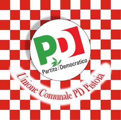 IL PD COMUNALE E I FORUM TEMATICI PERMANENTI