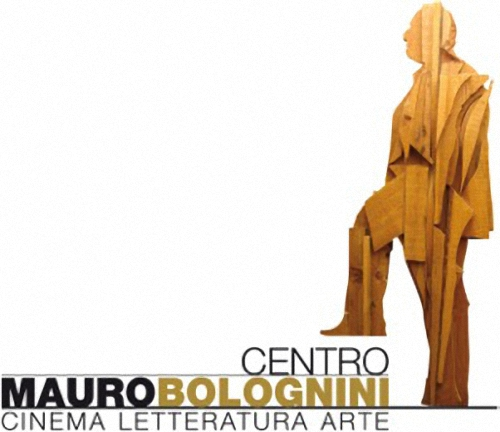 """""""IL SEMINARISTA"""" DI GABRIELE CECCONI"""